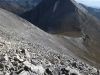 05/10/2013 13:42. Mount Vihren, Pirin Mountains, Bulgaria. ©Stan Kujawa.  stan.pix@virgin.net 07815 152006